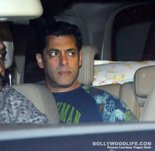 Salman-Khan--(11)