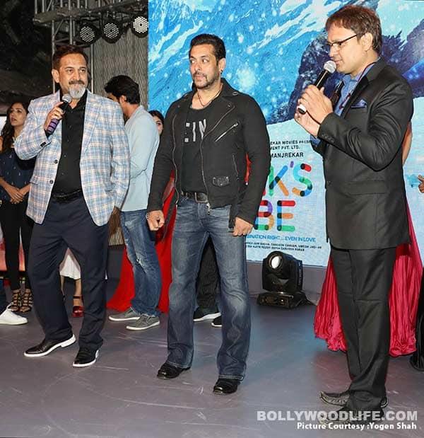 Salman-Khan-(5)
