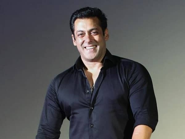 Salman Khan to be in a remake of Korean film Ode To My Father?
