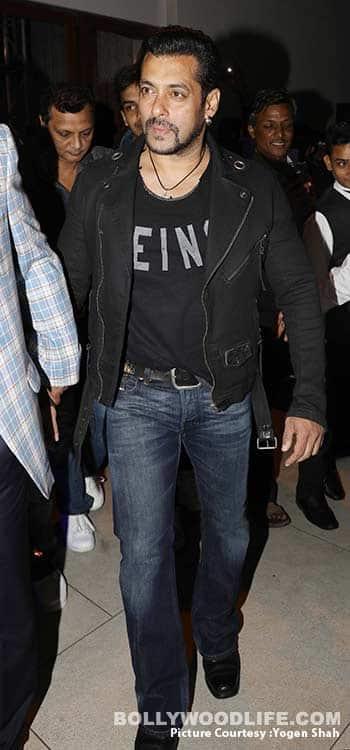 Salman-Khan-(9)