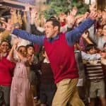Finally! Salman Khan's Tubelight trailer to release in April