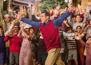 Finally! Salman Khan's Tubelight trailer to release in April