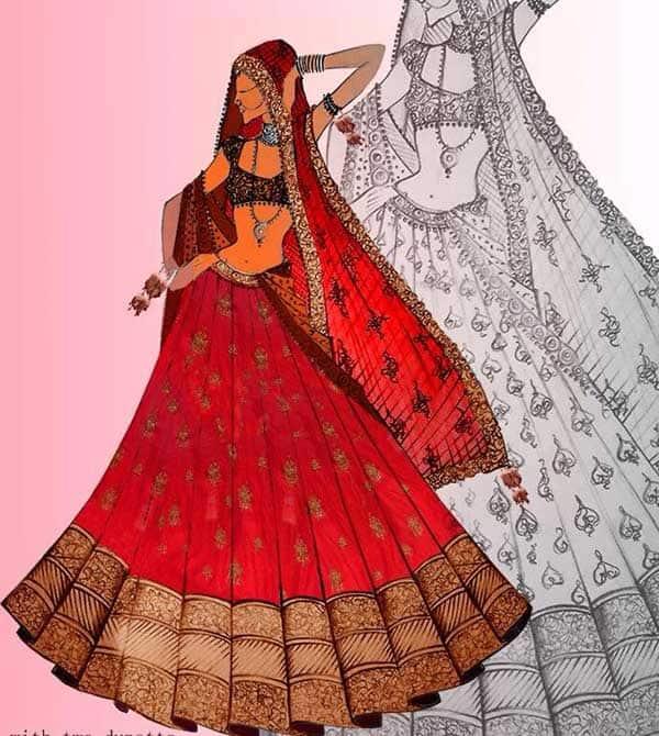 Sarath-Krishnan-Wedding-(2)