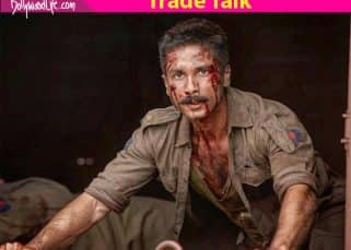 Here's why Rangoon is very important for Shahid Kapoor's career