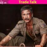 What does Rangoon's terrible start mean for Shahid Kapoor's career?