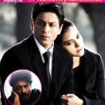 Shah Rukh Khan is sad as My Name Is Khan turns 7 - find out why