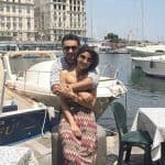 Shilpa Shetty has a special message for Raj Kundra this Valentine's Day