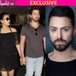 REVEALED: All you need to know about Shruti Haasan's boyfriend Michael Corsale