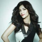After holidaying with boyfriend Michael Corsales, Shruti Haasan resumes shooting for her Pawan Kalyan film