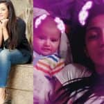 Shweta Tiwari's son Reyansh's latest video is cute beyond words