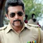 Singam 3 tweet review: Fans can't stop gushing about the Suriya-Hari combo