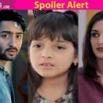 Kuch Rang Pyar Ke Aise Bhi: Suhana finds out that Dev is her father but there's a twist