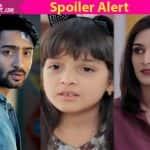 Kuch Rang Pyar Ke Aise Bhi: Sona confronts Dev about Suhana, blames Ishwari for hiding it from him
