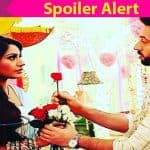 Ishqbaaz: Shivaay flirts with Tia to make Anika profess her love for him