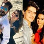 Nach Baliye 8: Kishwer Merchantt- Suyyash Rai and Rohan Mehra-Kanchi Singh NOT to be a part of the dance-show!