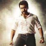 Suriya's Singam 3 all set for a GRAND release with 550 screens in Malaysia, 500+ screens in TN