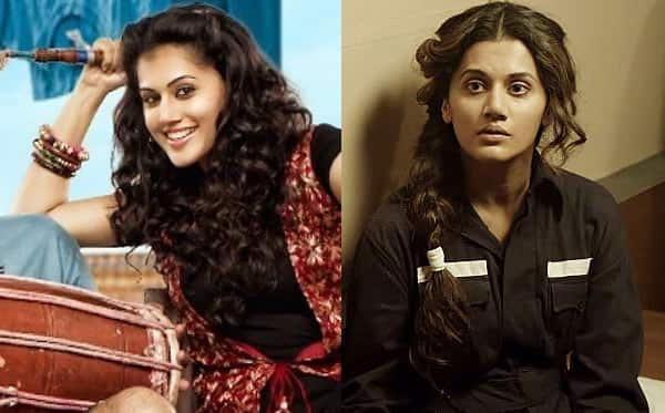 Tapsee-1