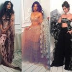 Sonam Kapoor looks divalicious in these new photoshoot pictures