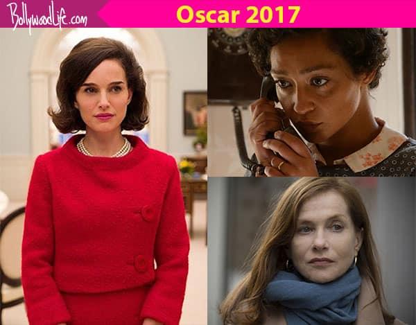 Oscars 2017: Emma Stone, Meryl Streep or Natalie Portman – who should win Academy Award for the Best Actress?