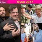 Oscars 2017: Damien Chazelle for La La Land or Mel Gibson for Hacksaw Ridge - who should win Academy Award for the Best Director?