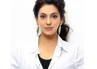 Juhi Chawla: I don't have the guts to write an autobiography