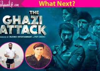 After Rana Daggubati and Taapsee Pannu's The Ghazi Attack, 5 legendary real-life war time stories Bollywood must adapt on screen