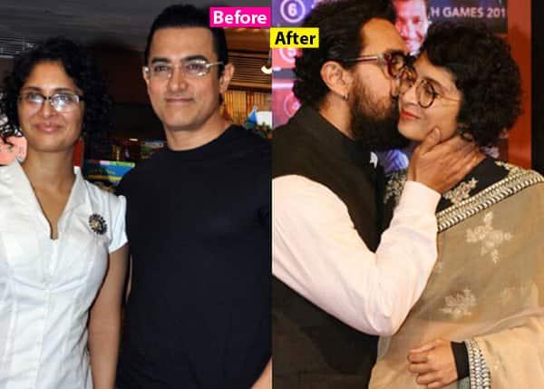 Shraddha Kapoor may sign Aamir Khan's 'Thugs Of Hindostan'