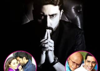 7 underrated performances of Abhishek Bachchan that tell us why we need to see him in more movies