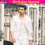 Birthday Special: Gurmeet Choudhary's journey from TV to the silver screen