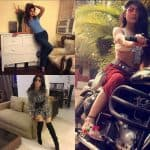 Jennifer Winget, Erica Fernandes, Mouni Roy - 5 TV actresses with enviable footwear collection