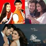 Priyanka Chopra - Sidharth Malhotra, Hrithik Roshan - Sonam Kapoor  - 5 Bollywood ad couples we want to see in a movie ASAP