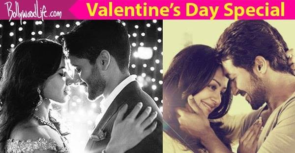 Samantha-Chay, Suriya-Jyothika: 5 couples that celebrate reel to real love stories