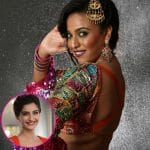 Swara Bhaskar's 'Anaarkali of Arrah' teaser to be launched by Sonam Kapoor today