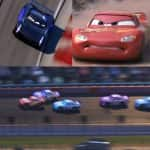 'Cars 3- Next Generation' trailer: It's all about staying relevant