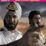 The Ghazi Attack box office collection day 4: Rana Daggubati and Kay Kay Menon's film earns Rs 19.40 crore