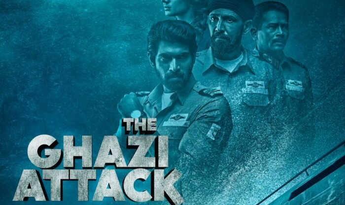 The Ghazi Attack hindi movie english subtitles free download