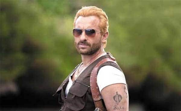 The-different-shades-of-Saif-Ali-Khan-5