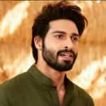 Udaan 22 February 2017, Written Update Of Full Episode: Suraj realizes that he loves Chakor