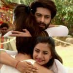 Udaan 27 February 2017, Written Update Of Full Episode: Chakor and Suraj share romantic moments with each other