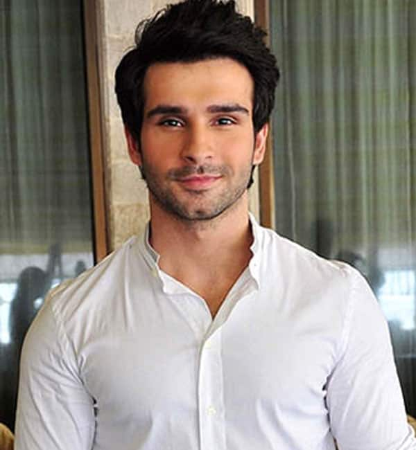 Girish Kumar Taurani opens up about his marriage with Krsna Mangwani