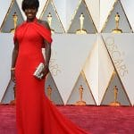 Oscar's 2017 FULL winners list: Viola Davis wins big! Takes home the Best Supporting Actress trophy for Fences