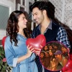 Varun Dhawan and Alia Bhatt are making Valentine's Day extra special for these guys - view HQ pics