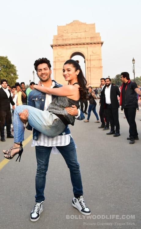 Varun-Dhawan-Alia-Bhatt-(4)
