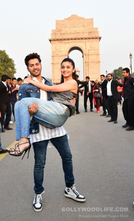 Varun-Dhawan-Alia-Bhatt-(6)