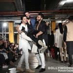 Lakme Fashion Week day 1: What's hot and what's not about Varun Dhawan's show?