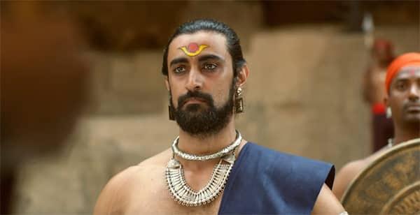 Veeram-1