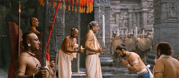 Veeram-14