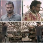 Vikram Veda teaser: Madhavan-Vijay Sethupathi's edgy cat n mouse game will make you root for both of them