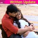 Yeh Rishta Kya Kehlata Hai 21 February 2017, Written Update of Full Episode: Kartik finds out about Akshara's accident from Manasi