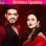 Yeh Hai Mohabbatein 21 February 2017, Written Update of Full Episode: Ishita gets suspicious of Raman